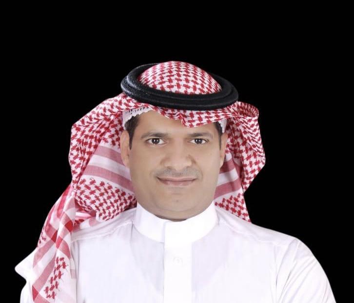 ذكرى وفاة الملك فهد رحمه الله اخبارية بوابتكم الإلكترونية